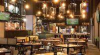 Beer Factory & Food se ha posicionado como uno de los centros de consumo predilectos por los fanáticos de los deportes, quienes buscan presenciar sus partidos y competencias favoritas en […]