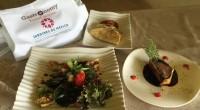 Gastronomy Travel Services, compañía de viajes anunció su alianza con Jardines de México, ubicado en el estado de Morelos, un lugar reconocido por su fomento del turismo cultural y de […]
