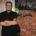 En el centro de Polanco, se ubica el restaurante 25DOS, que se caracteriza de ofrecer en su menú, un extenso catálogo de recetas de comida mexicana, pero que se diferencia […]