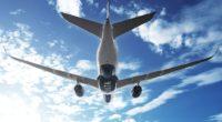 La empresa de aviación Delta reportó el rendimiento operativo para el mes de diciembre de 2018. En donde la compañía tuvo un récord de 15,3 millones de clientes en el […]
