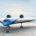 El sector de la aviación está experimentando un cambio fundamental como resultado de la COVID-19. Incluso en estos tiempos difíciles, KLM no perderá de vista los desafíos que el cambio […]