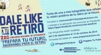 Con el propósito de incentivar la cultura del ahorro para el retiro, la Asociación Mexicana de Afores (AMAFORE), te invita a participar en la 2a. Edición del Concurso Nacional de […]