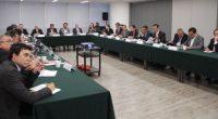 Tras un año de haber sido implementado el Plan Salamanca, se llevó a cabo una reunión de seguimiento de las diversas acciones que se han realizado para reducir los niveles […]