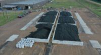 Bridgestone Americas anunció que comenzará a utilizar negro de carbón recuperado (rCB, por su sigla en inglés) a escala en la industria de los neumáticos, una iniciativa que se da […]
