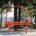 La plataforma de viajes urbanos DiDi, lanza Espacios DiDi, un proyecto que busca revitalizar los espacios urbanos en distintas zonas de la Ciudad de México, con el fin de crear […]