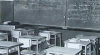 En comunicado de prensa, el director general de Desarrollo de la Gestión e Innovación Educativa de la Secretaría de Educación Pública (SEP), Germán Cervantes Ayala, hizo algunas precisiones puntuales en […]