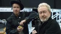 La empresa LG Electronics anunció que su primer comercial para el Super Bowl será realizado por la compañía productora de Ridley Scott, RSA Films. Jake Scott dirigirá el spot en […]