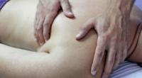 Muchas veces las personas que se encuentran estresadas deciden tronar las articulaciones de su cuello o espalda para aliviar la tensión o masajear un poco la zona y así aliviar […]