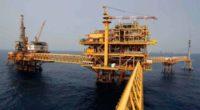 La extracción de hidrocarburos en yacimientos no convencionales amenaza la seguridad y la salud de las personas, debido a que las empresas –nacionales y extranjeras– practican técnicas –incluida la popularmente […]