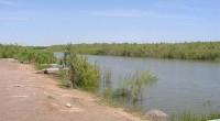 El Río Colorado enfrenta un periodo de 15 años de sequía que es la peor en 109 años y de las mayores en mil 200 años y se prevé una […]