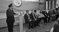 * Ecatepec está dentro de los ocho municipios con los que tiene convenio el gobierno del Estado de México para retribuir al Ayuntamiento el 100 por ciento de los pagos […]