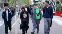 * Ecatepec, Méx.- Los habitantes de esta población sufrieron los embates de la onda gélida que afecto al municipio, a medidados de la semana, por lo que tuvieron que recurrir […]
