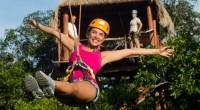 Este sitio de diversiones el Jungla Maya Adventure Park es una nueva opción para que el visitante de Riviera Maya disfrute un parque natural con actividades de aventura y alimentos […]