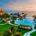 Ubicada en la costa oeste del Pacífico de México, Riviera Nayarit alberga resorts de lujo, hoteles boutique y posadas de turismo ecológico. Si bien cada propiedad es diferente, cada una […]