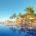 El puerto de Riviera Nayarit, en el pacifico mexicano, en el estado de Nayarit, es un destino turístico novedoso de México, dio a conocer que en 2018 fue un gran […]