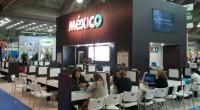 El destino Riviera Maya como parte de su estrategia de posicionamiento como destino de reuniones y convenciones, participó en la AIBTM (The Americas Meetings & Events Exhibition), donde se dan […]