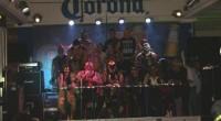 Se llevó a cabo la presentación del espectáculo rock-luchas en donde se tendrá presencia de diversos gladiadores independientes así como de las Víctimas del Dr. Cerebro. Este espectáculo gira entorno […]