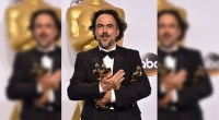 El año pasado se habló de la selfie de los artistas en la entrega de los premios Oscar, las redes sociales se inundaron con este tema, incluso podría decirse que […]