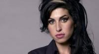 Amy Winehouse fue una persona que logró la fama estando en vida por su gran contribución al soul con tan sólo discos: «Frank» (2003) y «Back to Black» (2006), pero, […]