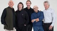 40 años después, la banda Génesis se ha vuelto a reunir, pero no se emocionen, aún no es un reencuentro formal o definitivo, por el momento es una reunión para […]