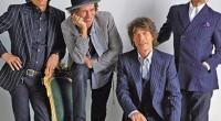 """Hace un poco más de 50 años unos jóvenes imberbes llamados Mick Jagger y Ketih Richards conocieron a un muchacho con dos características muy """"especiales"""": una sensibilidad musical única y […]"""