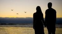 Fetiches, fantasías sexuales, gustos y preferencias, pueden ser grandes generadores de placer sexual pero también lo son los escenarios mismos. Esos lugares de la casa que se pueden convertir en […]