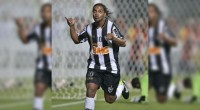 ENTRARON EN ACCION EL CHICHARO Y RAUL Mientras que en Europa debutaron Chícharo Hernández y Raúl Jiménez en sus respectivos equipos, aquí en México lo hizo Ronaldinho con el Querétaro […]