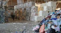 Patricia Barroso, Gerente de Programa de Fortalecimiento Comunitario y Comunicación de Fundación C&A, dijo que la industria del vestido; en su proceso de maquila de la ropa es la segundo […]