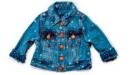La marca de ropa Gap en su política de protección ambiental a implementado procesos sustentables en su maquila de productos. Muestra de ello es el lanzamiento al mercado Gap for […]