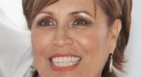 La candidata a la Jefatura de Gobierno del DF por el Partido Nueva Alianza, Rosario Guerra se comprometió a ofrecer un transporte más eficiente, seguro y menos contaminante para los […]
