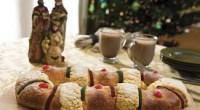 Se dio a conocer que en las más de 2,000 tiendas Bodega Aurrera, Walmart, Superama y Sam´s Club tendrán una venta estimada de 1.5 millones de Roscas de Reyes de […]