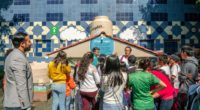 """En entrevista con este reportero, Yasbeth González, Gerente Senior de Comunicación y Publicidad de Rotoplas, comentó que en su primer informe """"Nuestra Contribución a los Objetivos de Desarrollo Sustentable"""", se […]"""