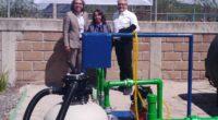 Como resultado del convenio marco de colaboración entre Rotoplas y el Centro de Investigación de Estudios Avanzados del Instituto Politécnico Nacional (Cinvestav-IPN), se puso en marcha la primera Planta Electroquímica […]
