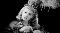 Protagonistas de cine y teatro en los años 40, las rumberas a través de sus bailes desparpajados y sus vestimentas vaporosas, se convirtieron en el estandarte de las mujeres de […]
