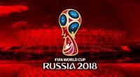 ¿Quiénes van a Rusia? POR: Arturo Álvarez México ya calificó al Mundial de Rusia 2018 y toca ahora a Juan Carlos Osorio escoger a la gente que va a llevar […]