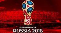 Por Arturo Álvarez del Castillo Estamos a casi un mes de que inicie el Mundial de Futbol en Rusia y los técnicos de varios países empezaron a dar a conocer […]
