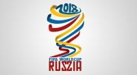 Rusia es el país sede, elegido por la FIFA, para la celebración de la Copa mundial de futbol 2018. Pero ahora, como una de las consecuencias del avión de Malaysia […]