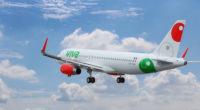 La aerolínea de bajo costo Viva Aerobus en México, anunció el lanzamiento de cuatro nuevas rutas que operarán de manera regular:Cancún–Hermosillo (Sonora), Cancún–Tijuana (Baja California), Los Cabos–Tijuana y Mazatlán (Sinaloa)–Tijuana;así […]