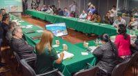 Se dio a conocer una reunión de trabajo entre la Secretaría de Agricultura, Ganadería, Desarrollo Rural, Pesca y Alimentación (SAGARPA), legisladores y presidentes municipales de Veracruz, Estado de México, […]
