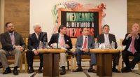 Se dio a conocer que por primera vez en México se tendrá una estrategia de promoción comercial que muestra el valor en todos sentidos que tienen los productos alimentarios nacionales; […]