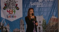 En conferencia de prensa se anunció que del 25 de julio al primero de agosto, la capital de Coahuila celebrará 437 años de vida y desarrollará el Festival Internacional Saltillo […]