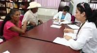 En un trabajo coordinado de la empresa UPS y el gobierno del estado de México, les brindó la oportunidad de crear en 5 días un centro de salud de atención […]