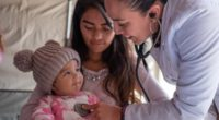 Manejando Tu Salud, un programa de salud móvil respaldado por la Fundación Internacional Baxter y la organización humanitaria global Direct Relief, ha brindado acceso directo a importantes servicios de salud […]