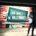 Carlos del Valle, director de Marketing de Samsonite, empresa de maletas, mochilas y otros enseres de viaje, presentó la nueva campaña promocional Born to Go, de los productos de esta […]
