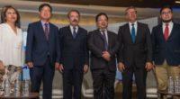"""El Instituto Politécnico Nacional (IPN) y la empresa Samsung Electronics de México anunciaron la convocatoria 2018 del concursoSoluciones para el Futuro """"Premio al Emprendimiento Politécnico"""", mediante el cual se pretende […]"""