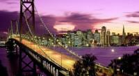 En el marco del evento deportivo más visto cada año en los Estados Unidos, el Super Bowl 50, que este año se desarrolla en San Francisco, California, ha desembocad en […]