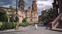 Para mantener altos índices de ocupación no sólo en verano, sino dar mayores facilidades a los visitantes en toda época del año, la Secretaría de Turismo de San Luis Potosí […]