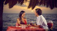 Quiere sorprender a su pareja en San Valentín con una gran celebración muy romántica y en la playa. Al respecto, el corporativo Temptation Cancún Resort, el Playground for Grown Ups […]