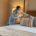 Autoridades sanitarias nacionales e internacionales, así como Grupo Vidanta –sector hotelero- ha creado un departamento de Sanitización para reforzar sus procedimientos de limpieza e higiene y garantizar a todos sus […]