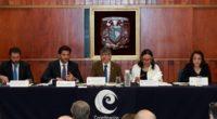 Con el propósito de atender la contingencia ambiental y prevenir afectaciones a la actividad turística, por la arribazón de sargazo a los destinos de Quintana Roo, el secretario de Medio […]